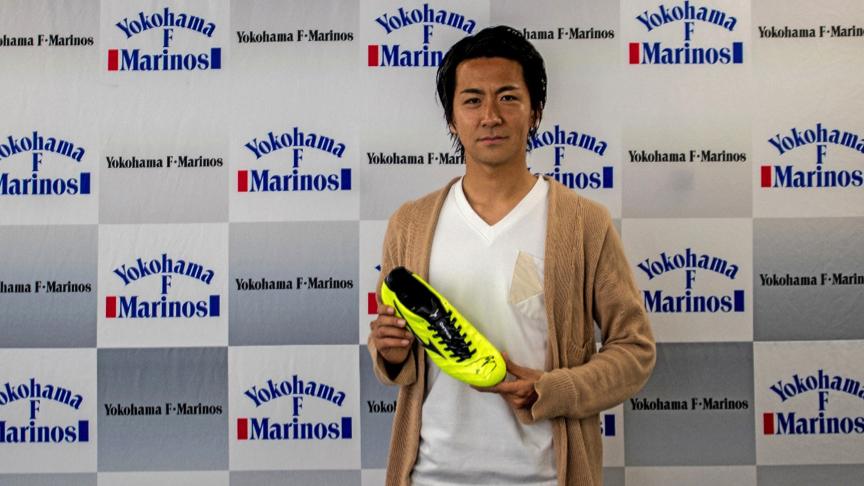 Nakamachi1