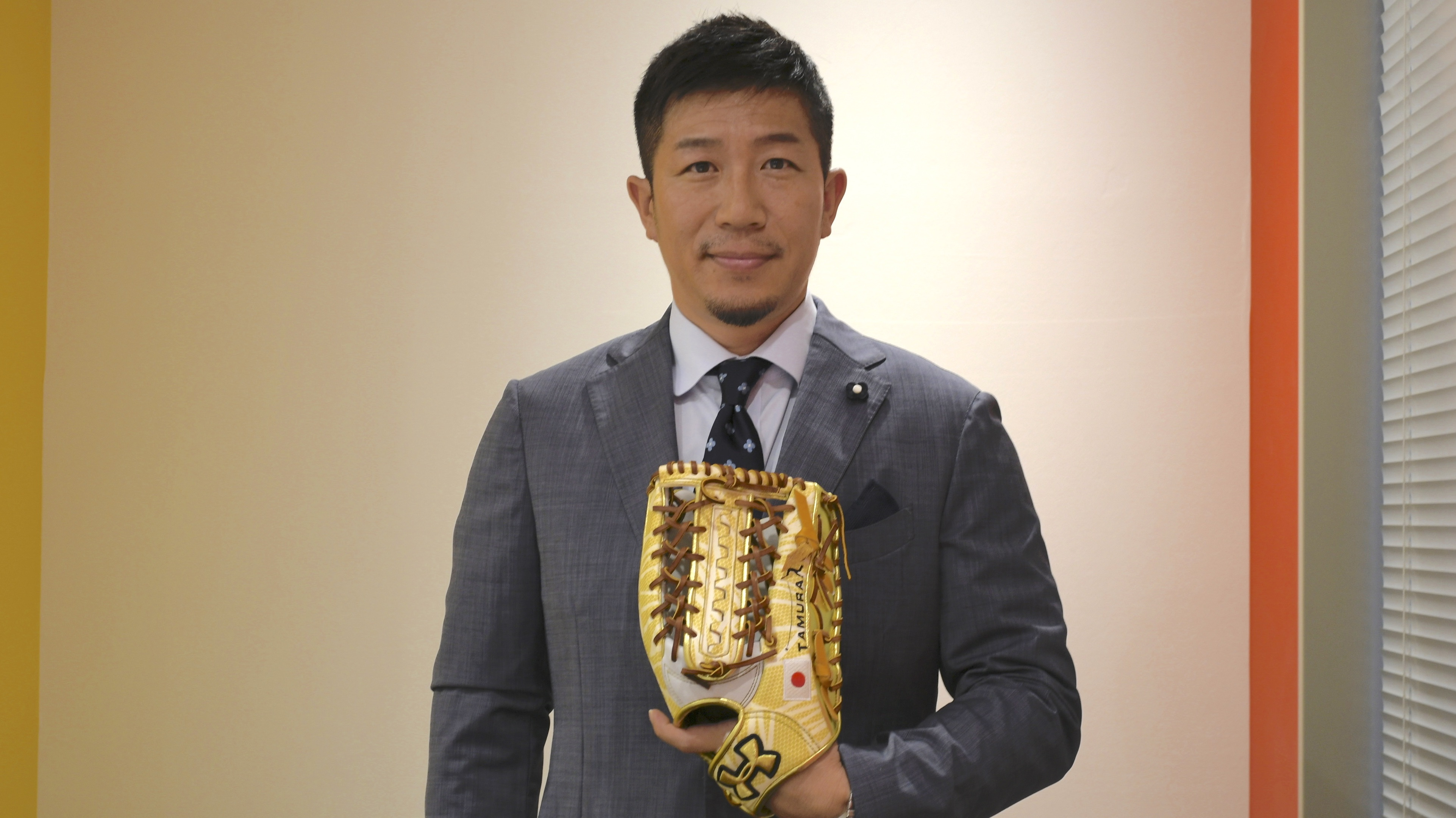 Tamurahitoshi169