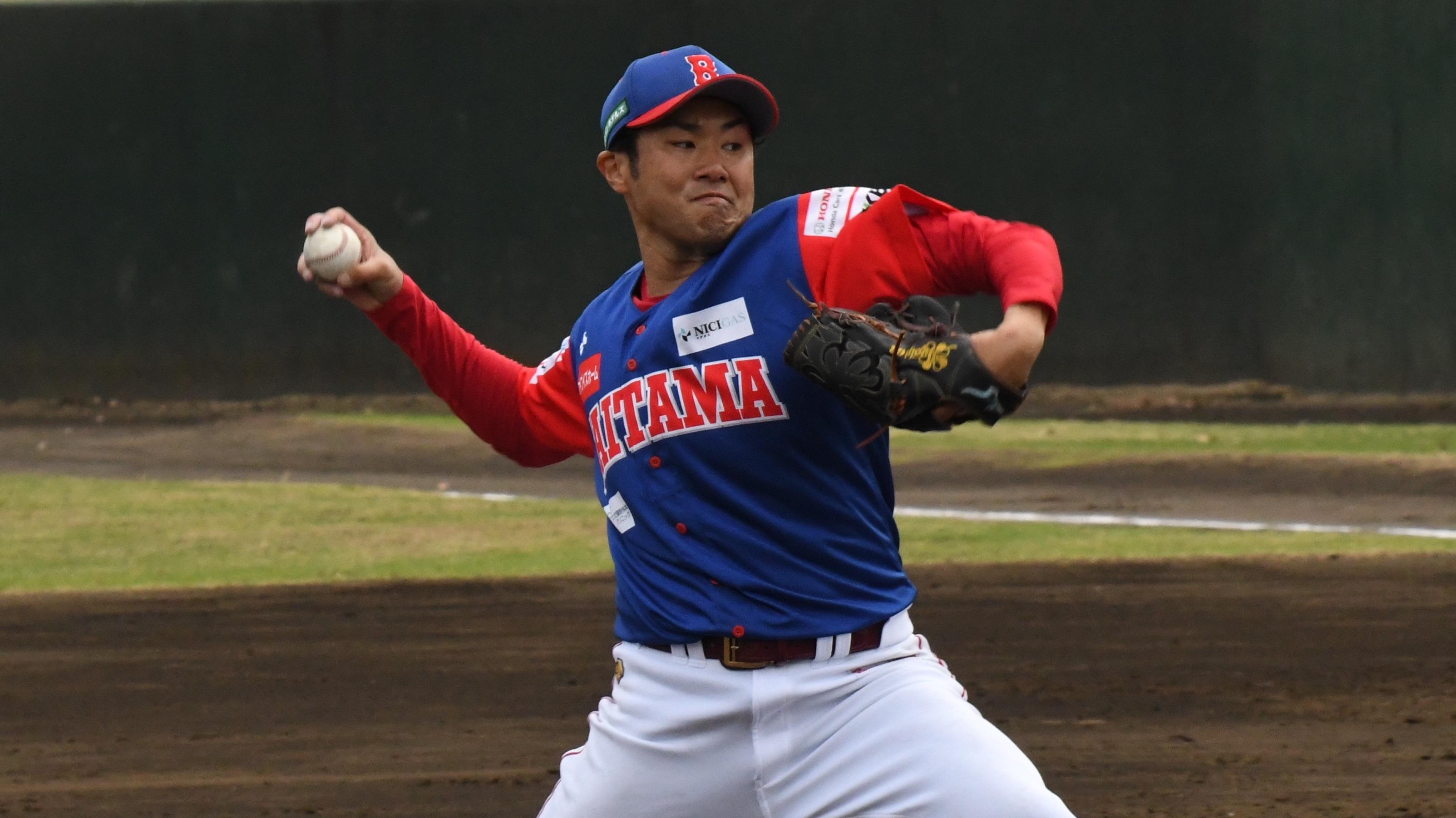 Yoshinori2