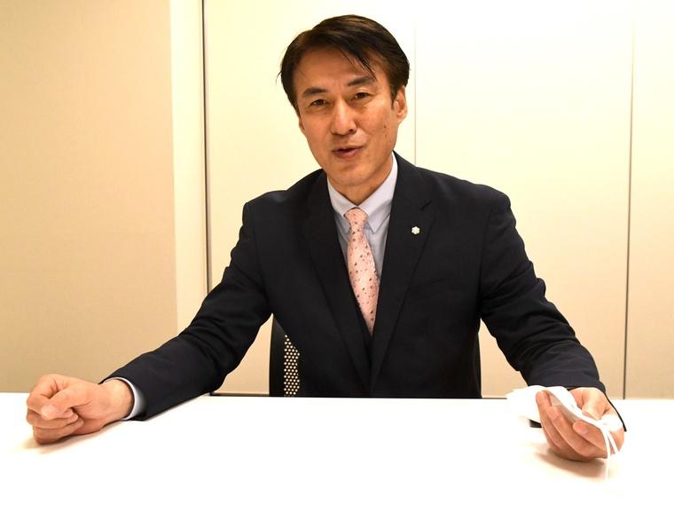 Thumb jinyanishikata2